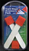 Deluxe DLAC-18 Track Magic Accessory Pack
